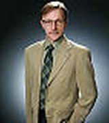 Lee Dirickson, Agent in Garland, TX