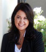Jane Tyner, Real Estate Agent in Fresno, CA