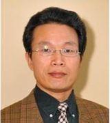 Brian Huang, Real Estate Pro in Walnut Creek, CA