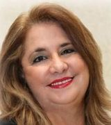 Diana Merced, Real Estate Pro in Houston, TX