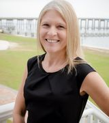 Claire Betts, Real Estate Pro in Navarre, FL