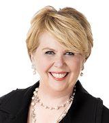 Carol Lee, Real Estate Pro in Corona del Mar, CA