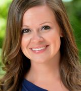 Amy Ladd Miller, Real Estate Agent in Orlando, FL