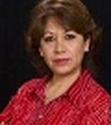 Guadalupe Mo…, Real Estate Pro in Las Vegas, NV