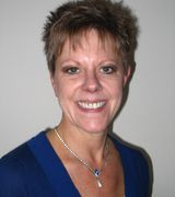 Carol Nevrivy, Agent in Southington, CT