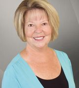 Susan Dufault, Real Estate Agent in Lockport, IL