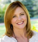 Catherine O'…, Real Estate Pro in Santa Barbara, CA