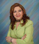 Betty Amati-…, Real Estate Pro in Rancho Cucamonga, CA