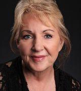 Marcia Ramsay…, Real Estate Pro in Medford, OR