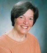 Deb Sarni, Real Estate Agent in Glastonbury, CT