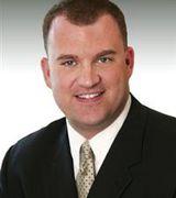 Matt Delhoug…, Real Estate Pro in Chesterfield, MO