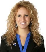 Lindsey Colvin, Real Estate Agent in Johnstown, PA