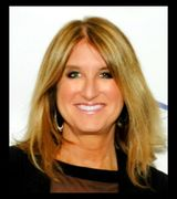 Lynne Morey, Agent in Plymouth, MA