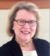 Nancy Tatum, Agent in New London, NH