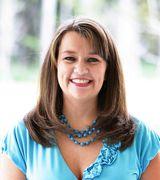 Sheri Gerald, Real Estate Agent in Charleston, SC