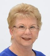 Wanda Halsey, Real Estate Pro in Pensacola, FL