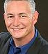 Mark Bosola, Real Estate Pro in San Diego, CA