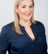 Adriana Pifa…, Real Estate Pro in South Beach, FL