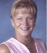 Deanna  Rodrick, Real Estate Agent in Crystal River, FL