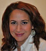 Lynn Reilly, Real Estate Pro in Sparta, NJ
