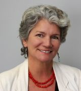 Angela Lewis, Real Estate Pro in Lexington, KY