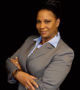 Juanita Long, Agent in Columbia, SC