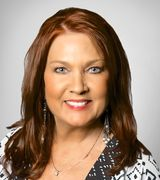 Patti Burns, Real Estate Pro in Wylie, TX