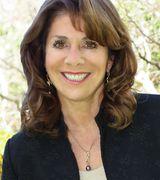 Mimi Simmons, Agent in Nevada City, CA