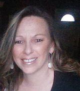 Lisa Pelleti…, Real Estate Pro in Fall River, MA