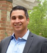 Justin Kreis, Agent in Naperville, IL