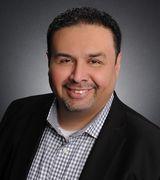 Jose Rivas, Real Estate Pro in Baltimore, MD