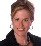 Margaret Solberg, Real Estate Agent in Minneapolis, MN