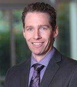 Brian Sparr, Real Estate Pro in Walnut Creek, CA