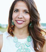 Paula Snow Broker, Real Estate Agent in Pensacola, FL