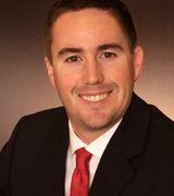 Luke Goedde, Real Estate Pro in Cincinnati, OH