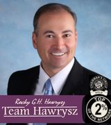 Rocky G.H. Hawrysz, Real Estate Agent in Ripon, CA