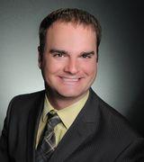 Joshua Lohrman, Real Estate Agent in Las Vegas, NV
