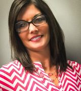 Aimee Soward…, Real Estate Pro in Reynoldsburg, OH