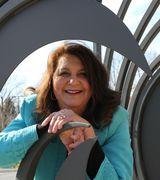 Jennie M. Mc…, Real Estate Pro in Pleasant Garden, NC