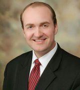 Carl L. Knauff, Agent in Lansing, MI