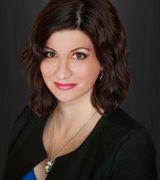 Samantha Bryner, Agent in Scottsdale, AZ