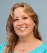 Cheryl Chris…, Real Estate Pro in Garden City, SC