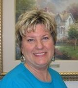 Barbara Hodgkins, Agent in Deming, NM