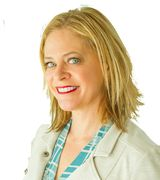 Ginna Smith, Real Estate Pro in Austin, TX