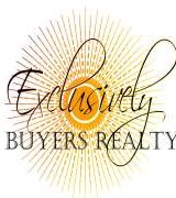 Aileen Kane, Real Estate Pro in New Port Richey, FL
