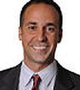 Jonathan Carbutti, Real Estate Agent in Wallingford, CT