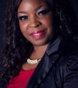 Sheena R. Blake, PA, Real Estate Agent in Orlando, FL