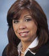 Arlene Zebatto, Real Estate Agent in East Garden City, NY