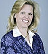 Missy Meyers, Agent in Annapolis, MD