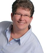 Janet McCarthy, Agent in Auburn, WA